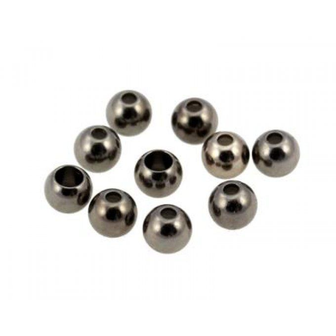 Billes Tungsténes Black Nickel