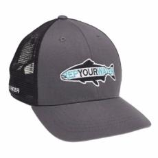 Casquette Rep Your Water Logo