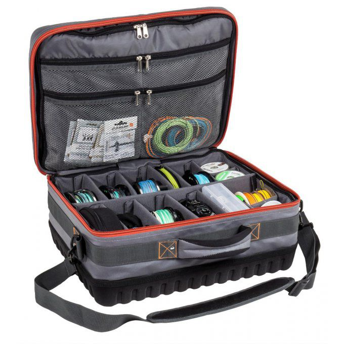 Valise Moulinet Reel Gear Bag