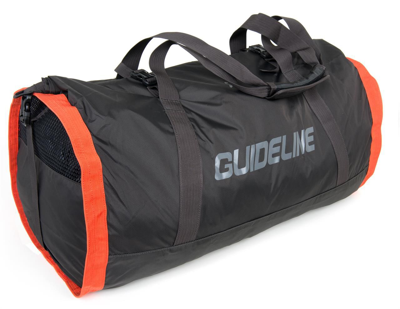 Sac Experience Waders Storages Bag
