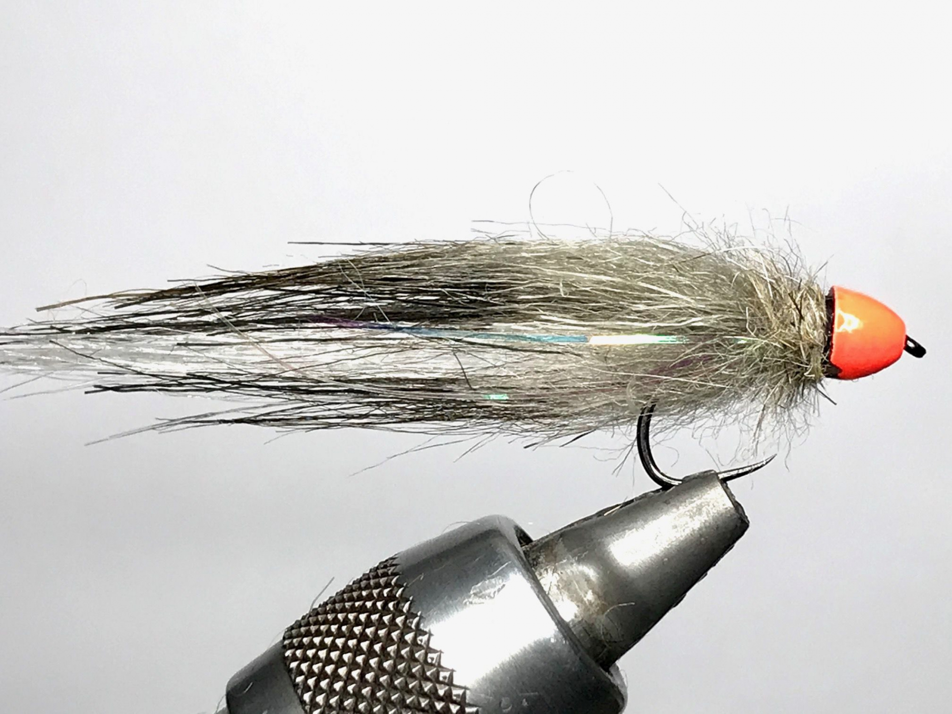 Streamer Craft fur SCF-2